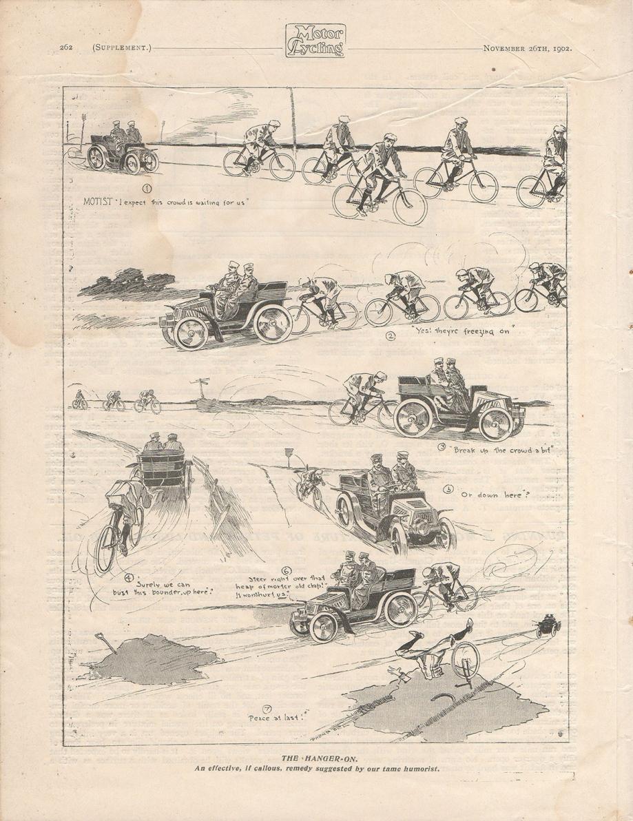1902.11.26   -   n° 42-page24.jpg