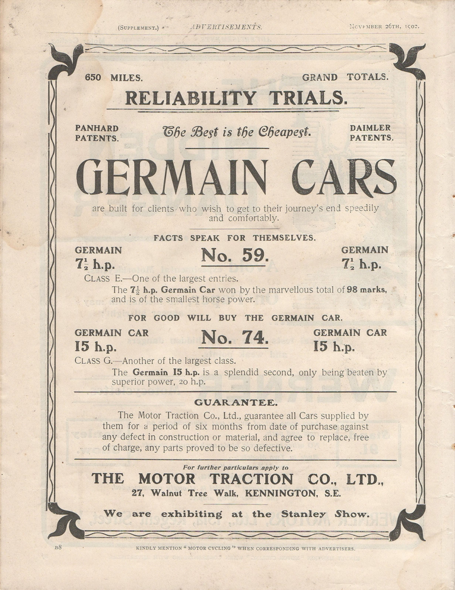 1902.11.26   -   n° 42-page26.jpg