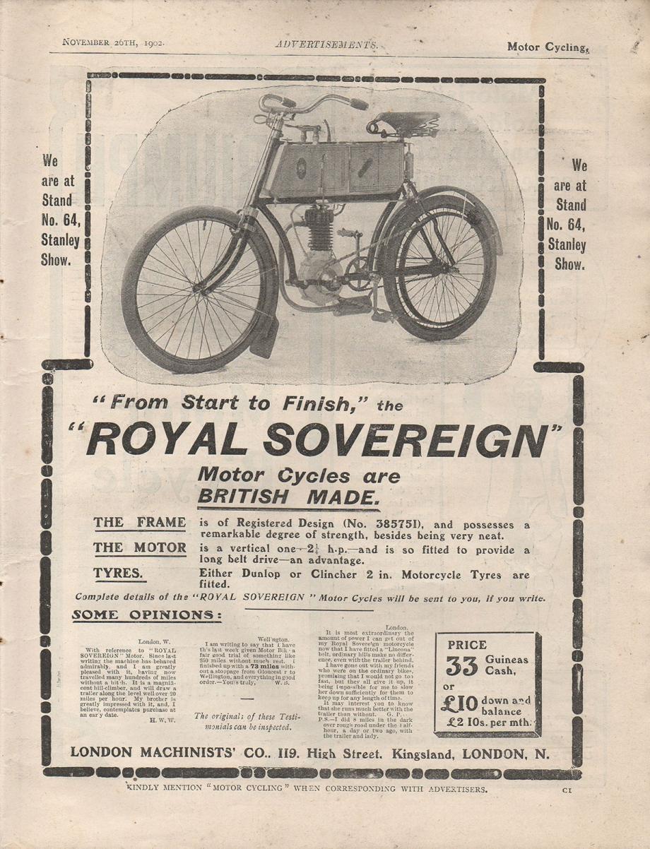 1902.11.26   -   n° 42-page27.jpg