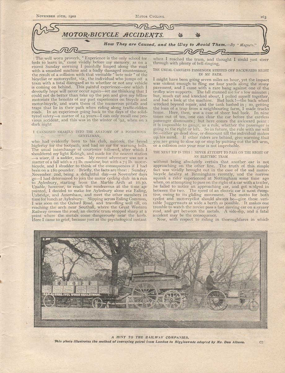 1902.11.26   -   n° 42-page29.jpg