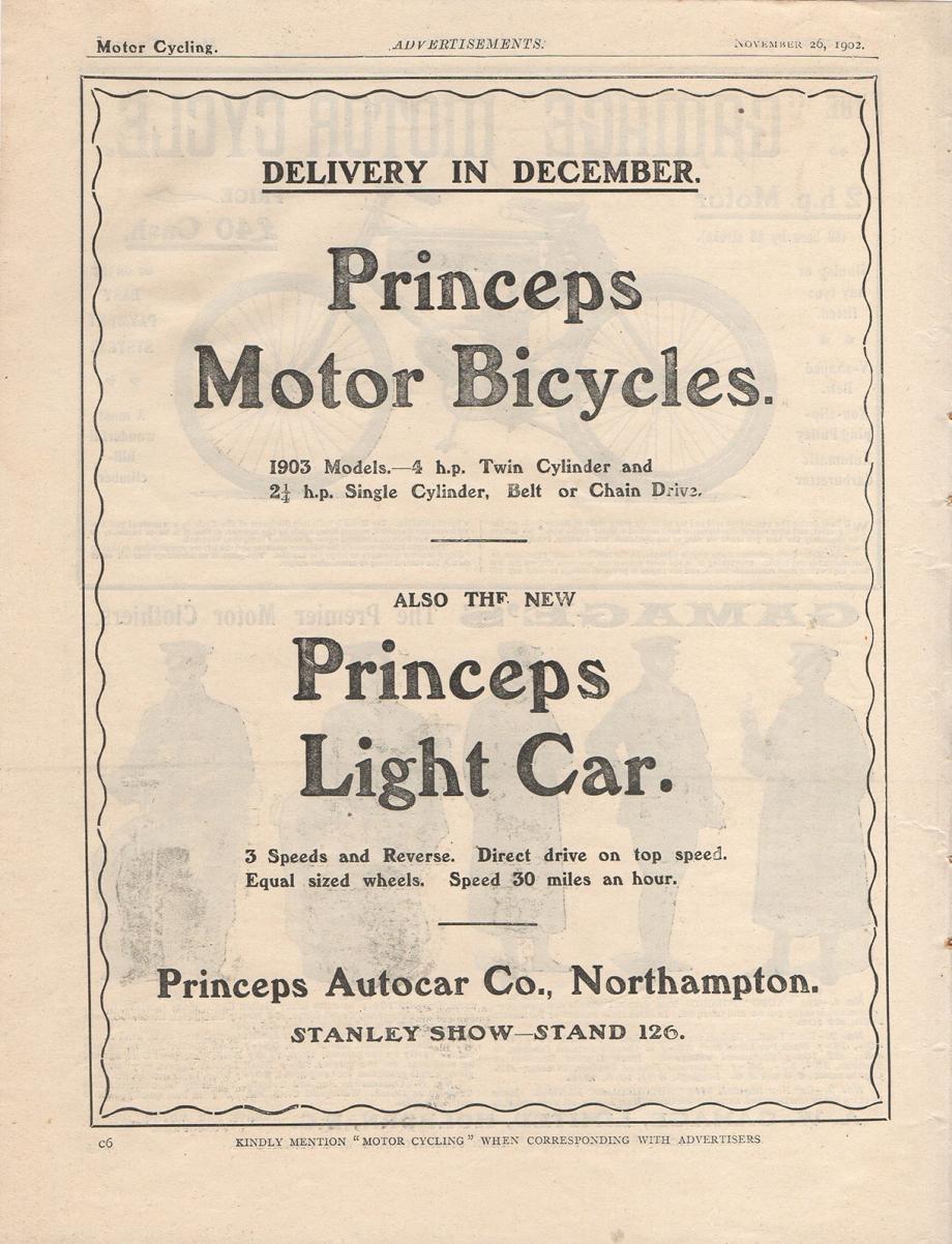 1902.11.26   -   n° 42-page32.jpg