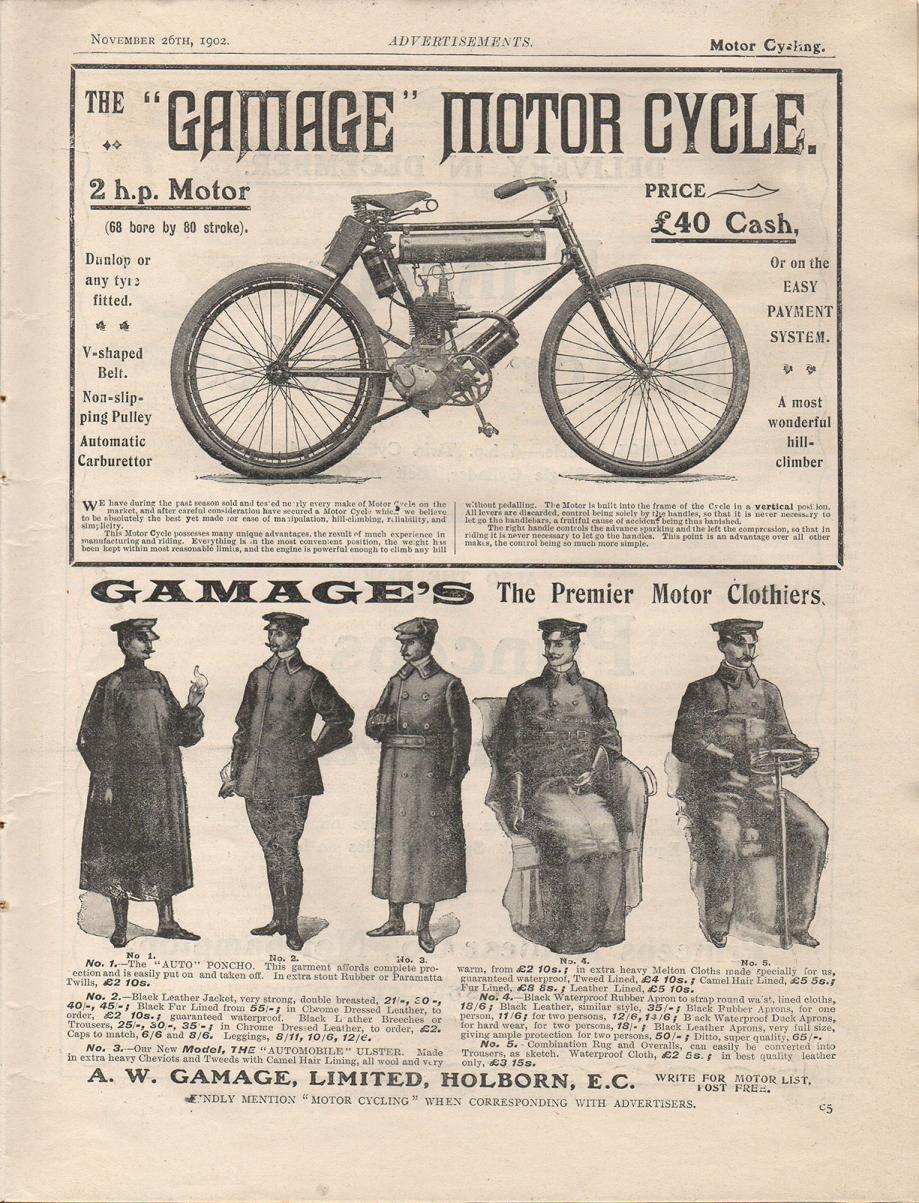 1902.11.26   -   n° 42-page31.jpg