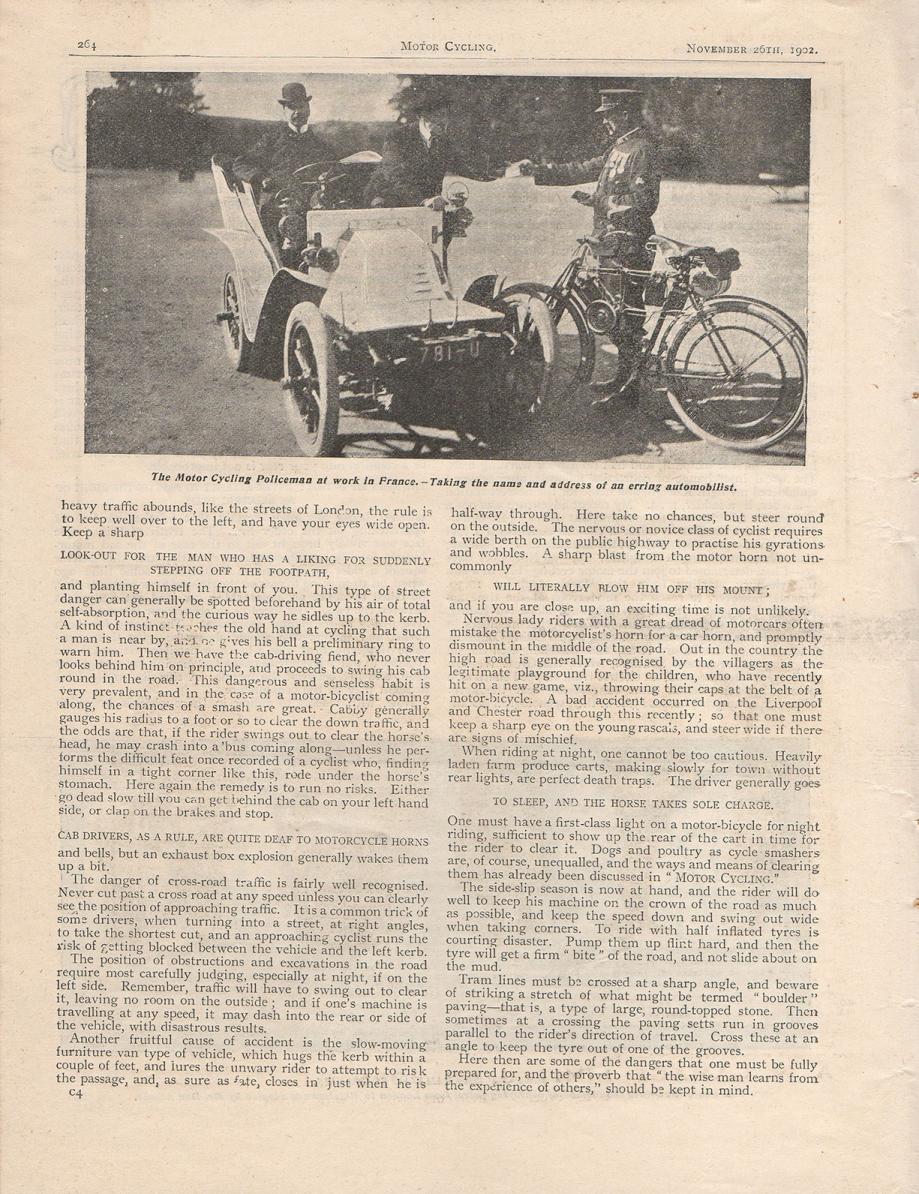 1902.11.26   -   n° 42-page30.jpg