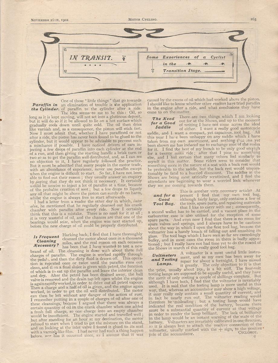 1902.11.26   -   n° 42-page33.jpg