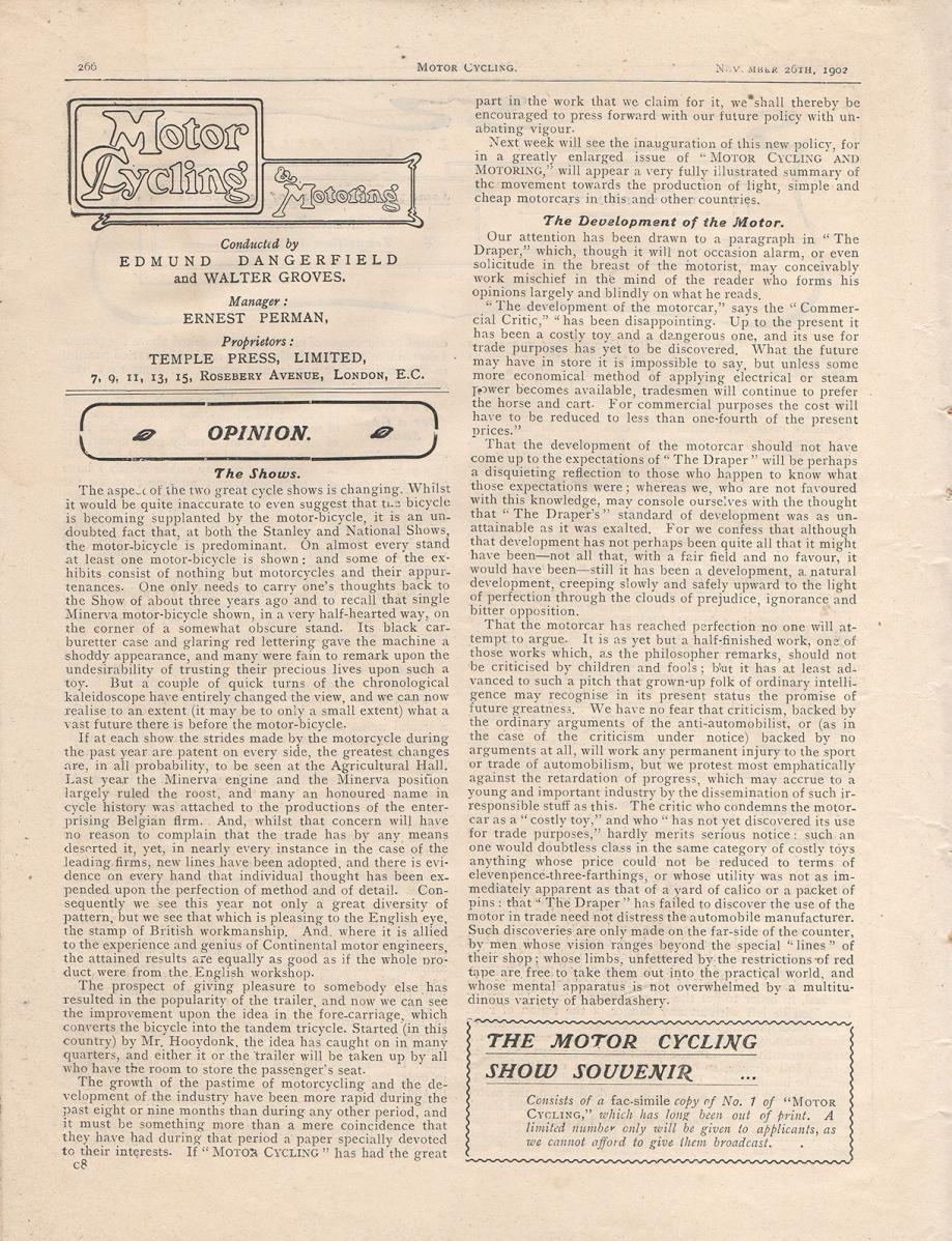 1902.11.26   -   n° 42-page34.jpg