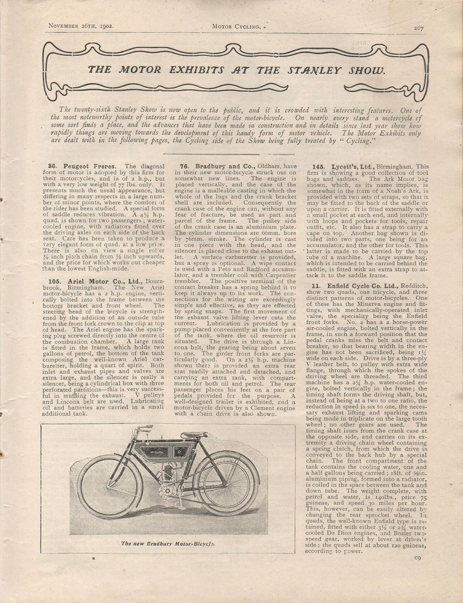 1902.11.26   -   n° 42-page35.jpg