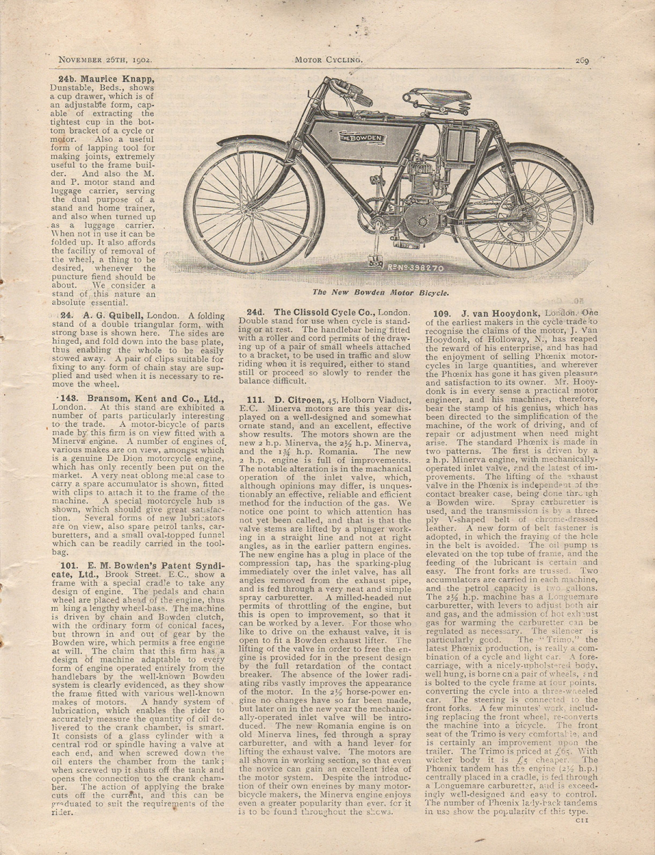 1902.11.26   -   n° 42-page37.jpg