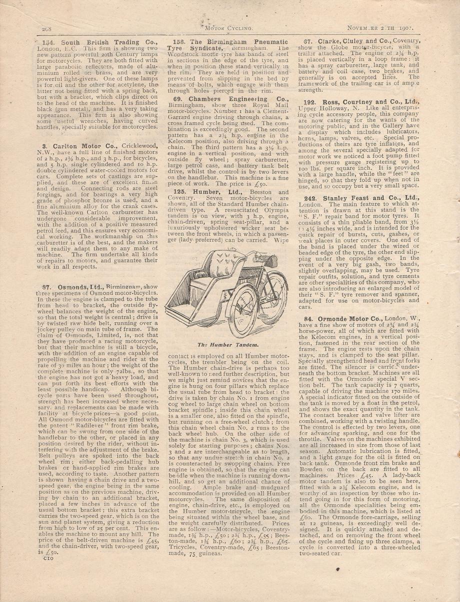 1902.11.26   -   n° 42-page36.jpg