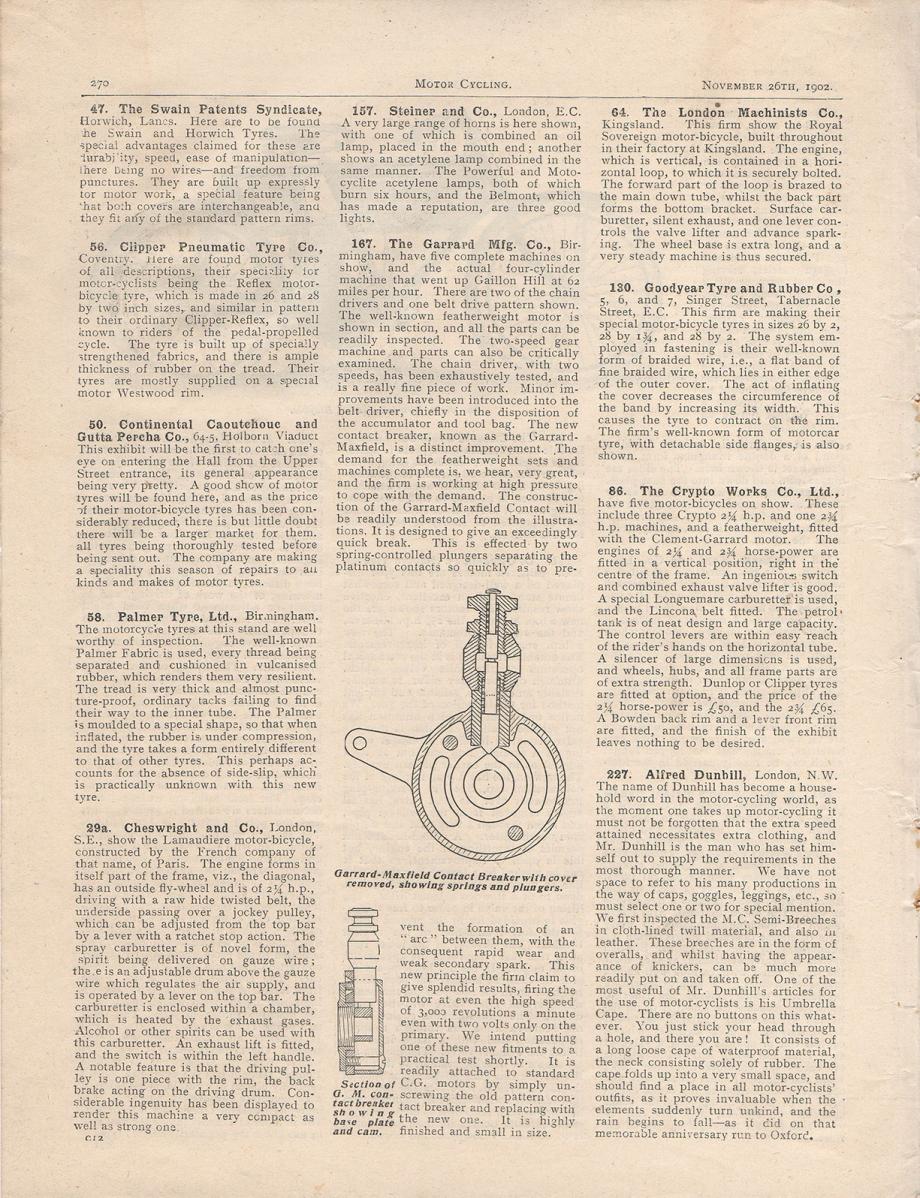 1902.11.26   -   n° 42-page38.jpg