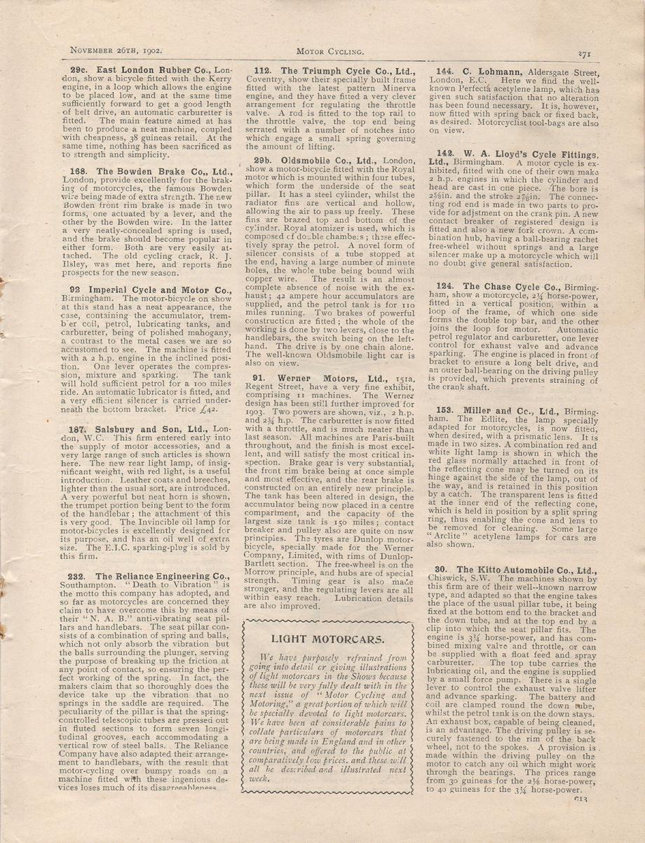 1902.11.26   -   n° 42-page39.jpg