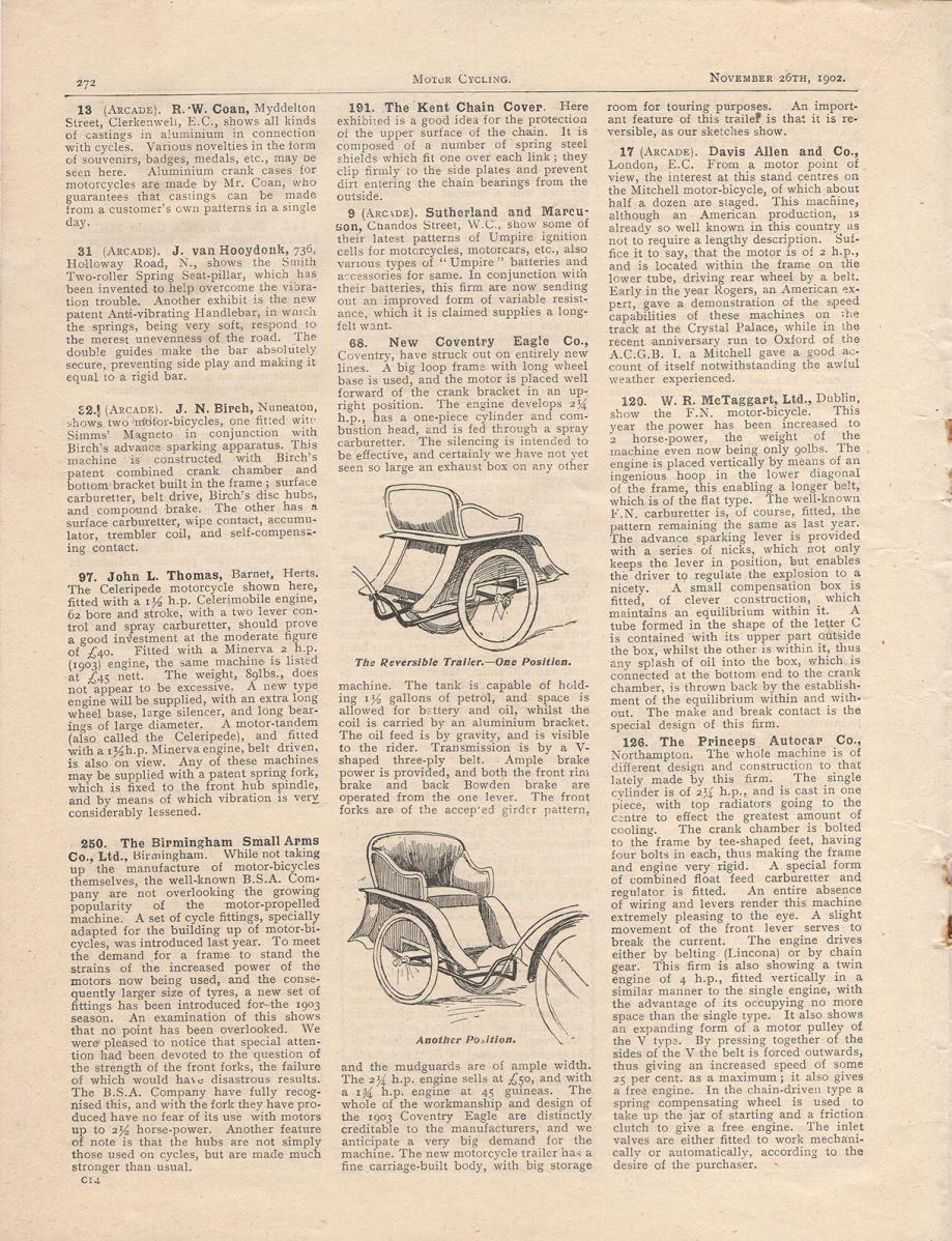 1902.11.26   -   n° 42-page40.jpg
