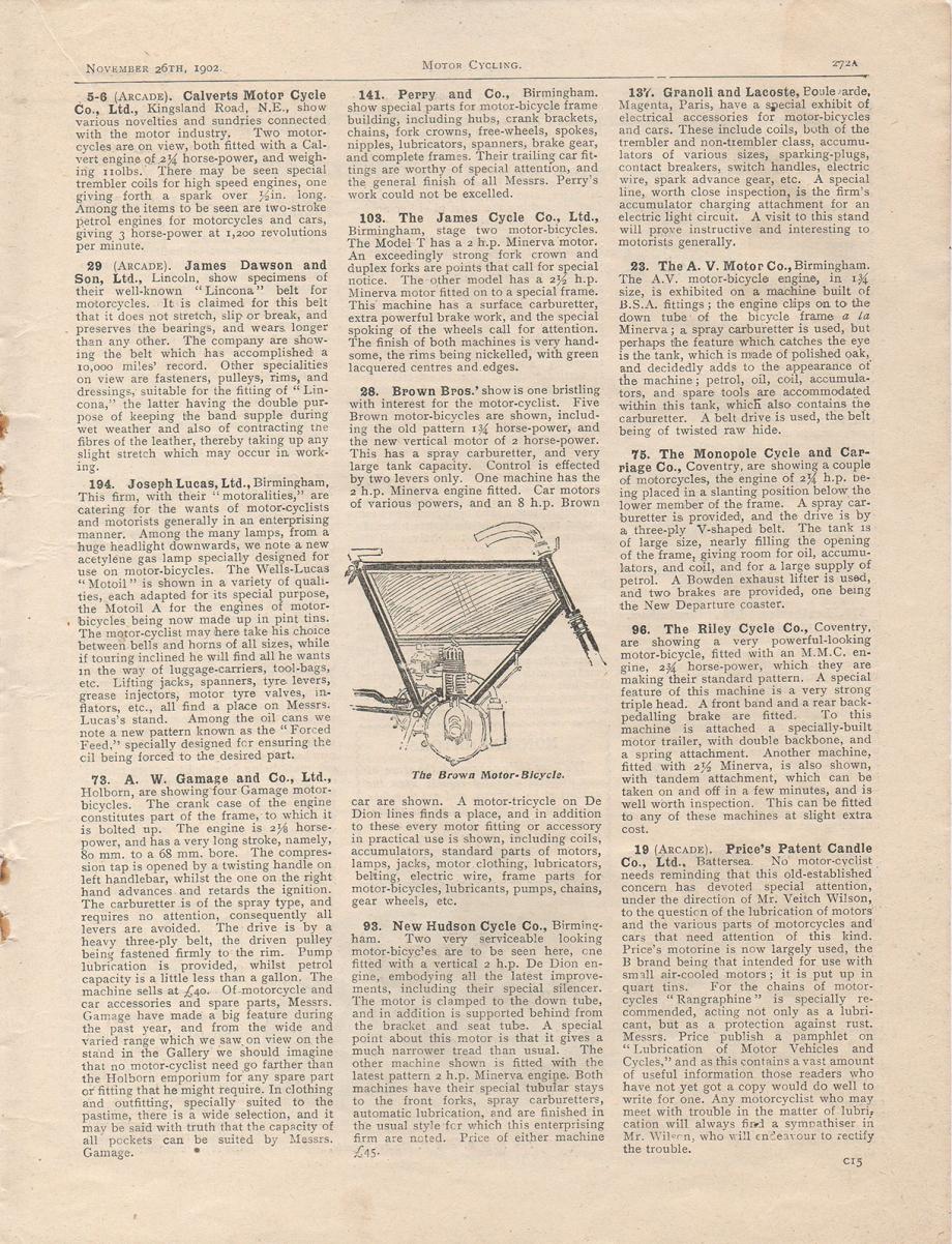 1902.11.26   -   n° 42-page41.jpg