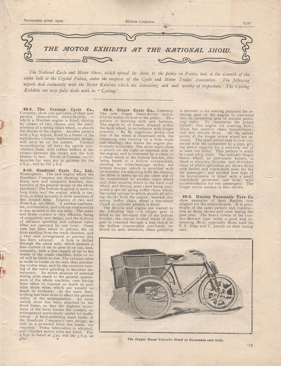 1902.11.26   -   n° 42-page43.jpg