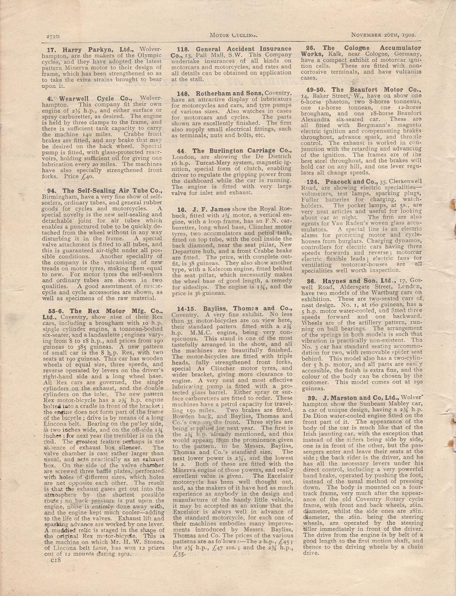 1902.11.26   -   n° 42-page44.jpg