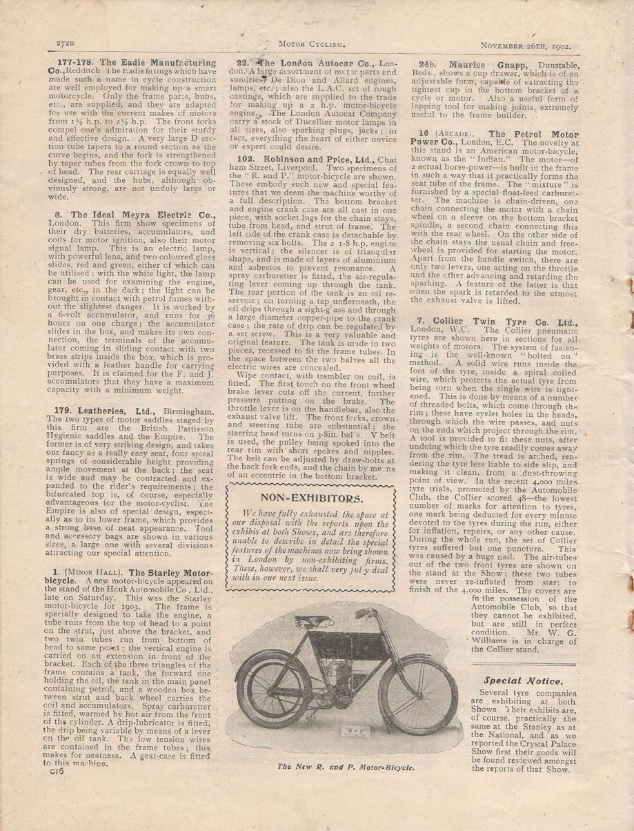 1902.11.26   -   n° 42-page42.jpg