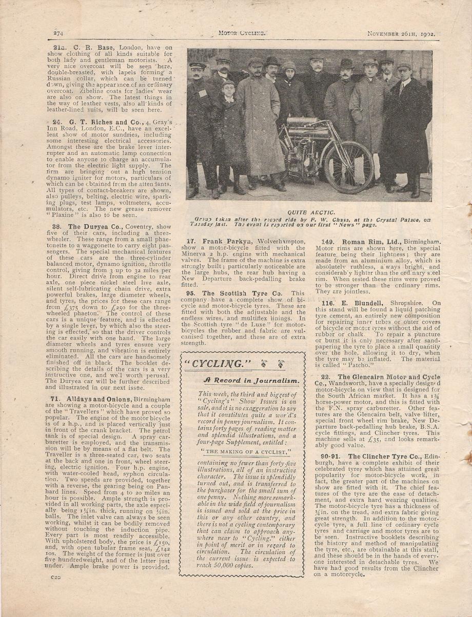 1902.11.26   -   n° 42-page46.jpg