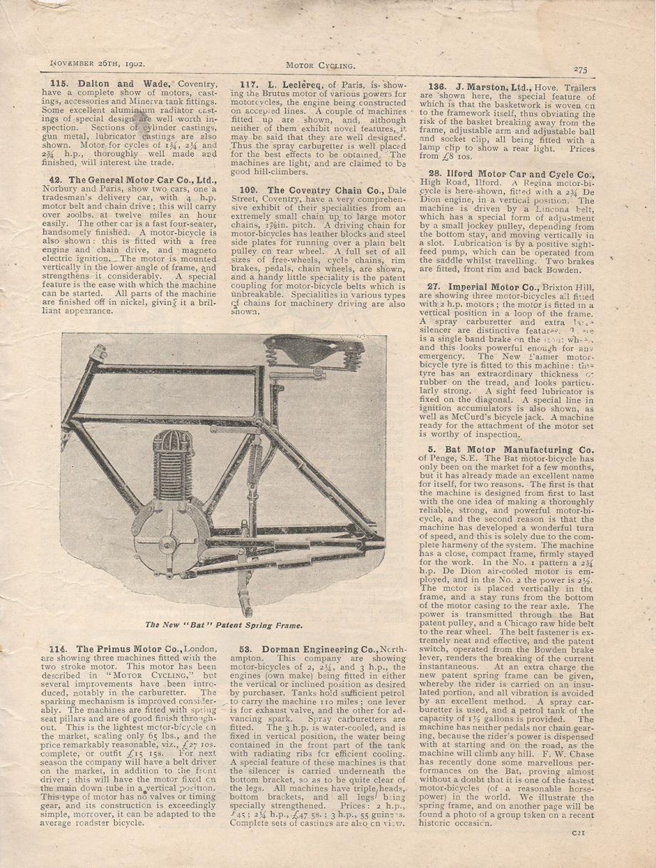 1902.11.26   -   n° 42-page47.jpg