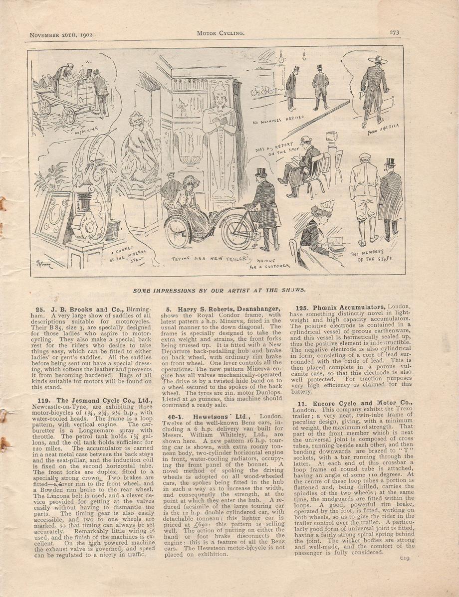 1902.11.26   -   n° 42-page45.jpg
