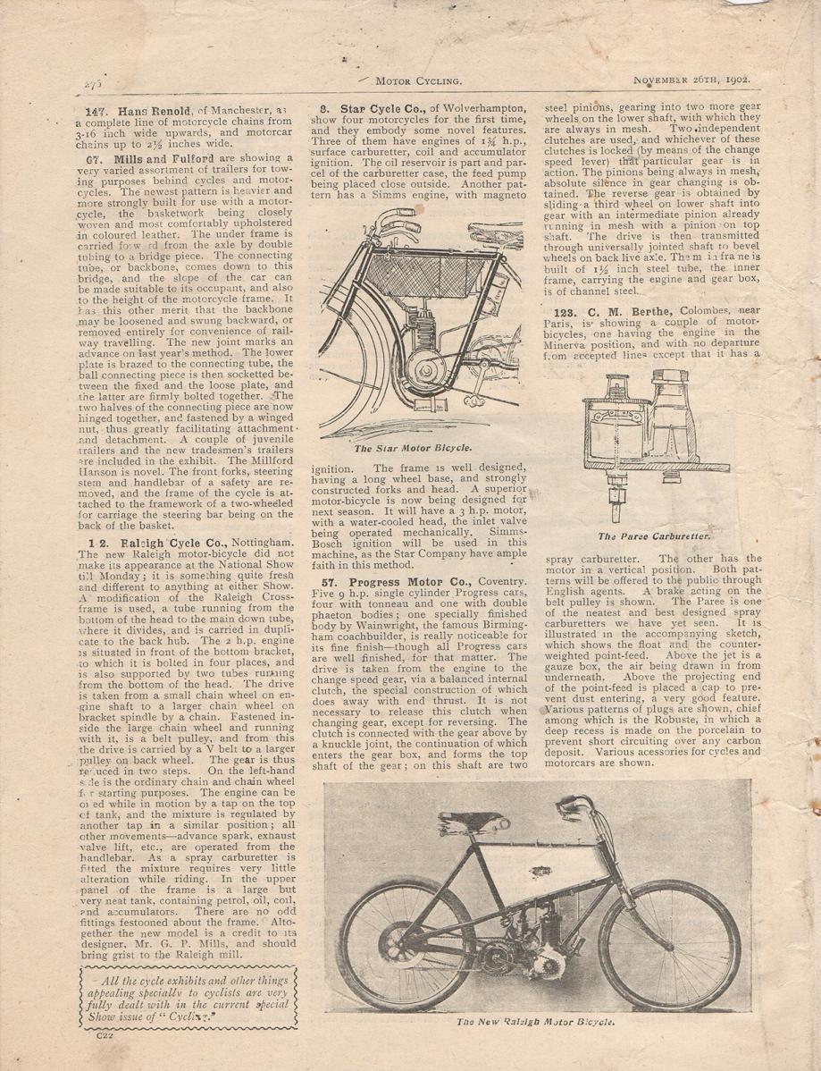 1902.11.26   -   n° 42-page48.jpg