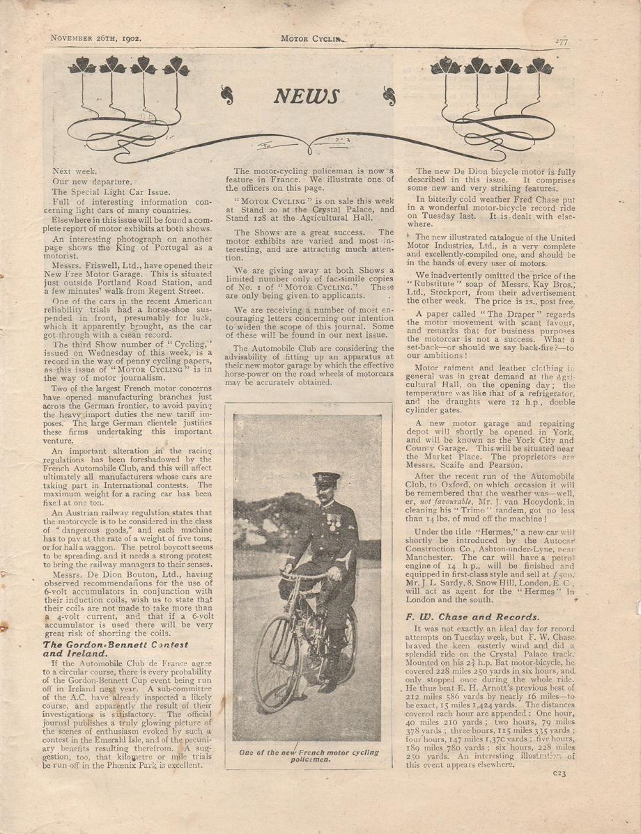 1902.11.26   -   n° 42-page49.jpg
