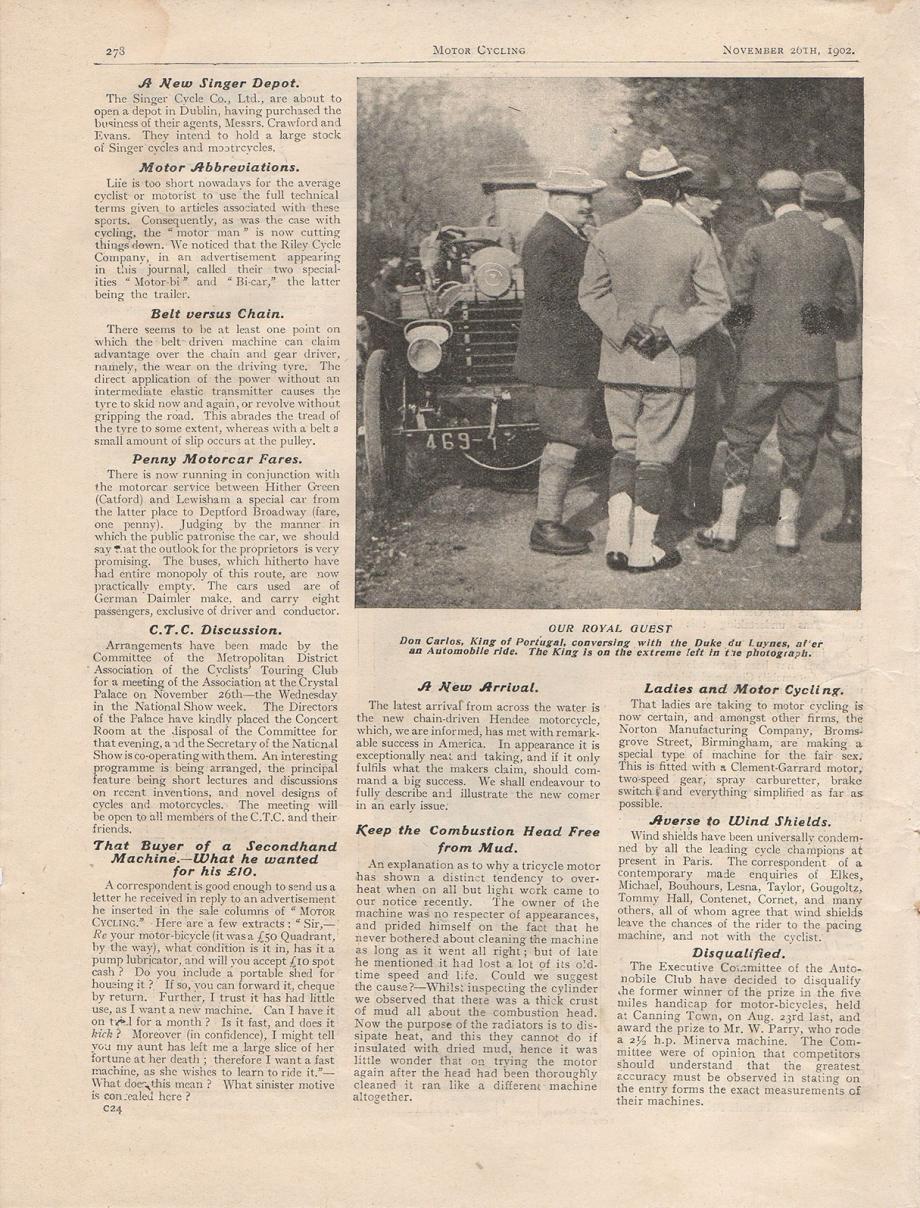 1902.11.26   -   n° 42-page50.jpg