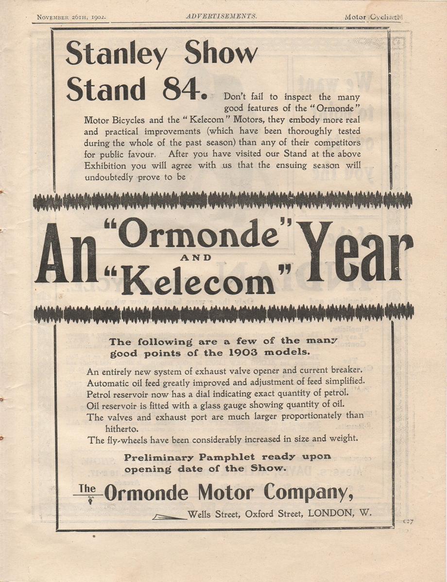 1902.11.26   -   n° 42-page53.jpg