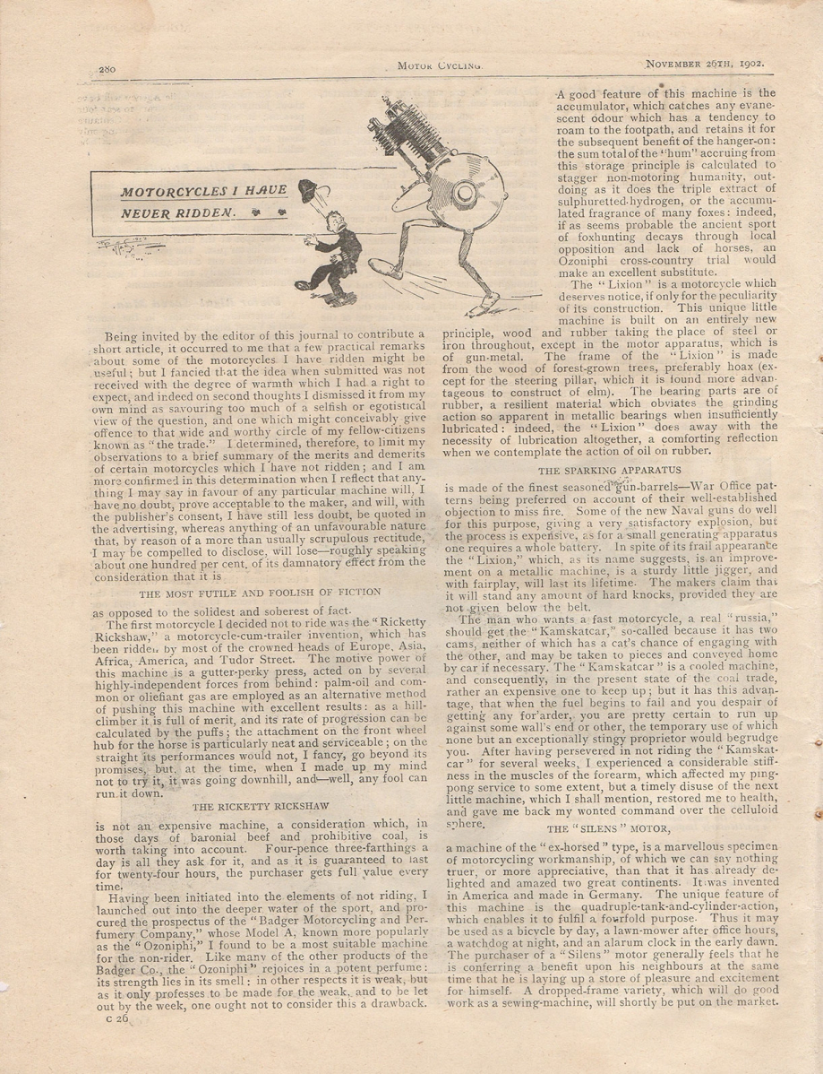 1902.11.26   -   n° 42-page52.jpg