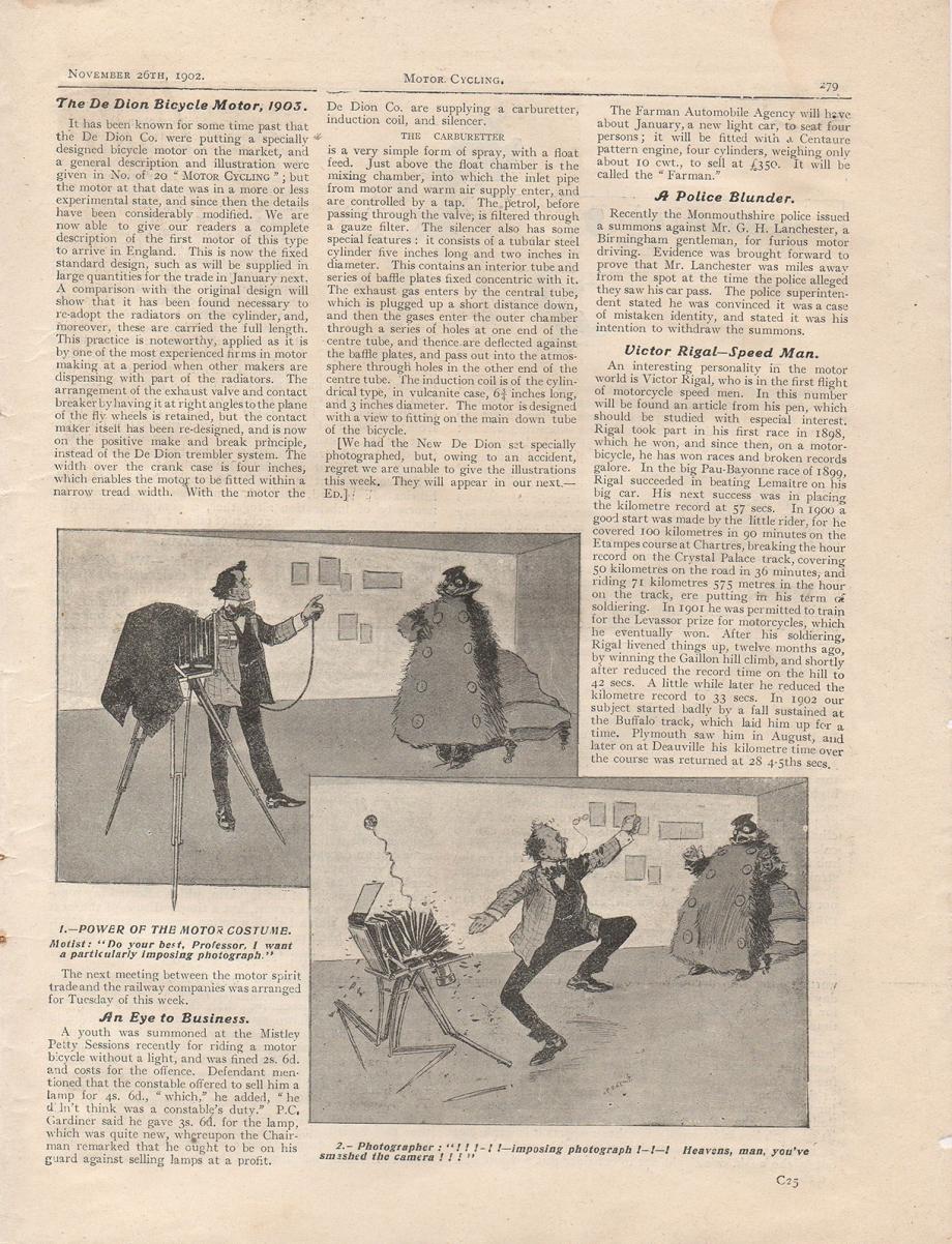 1902.11.26   -   n° 42-page51.jpg
