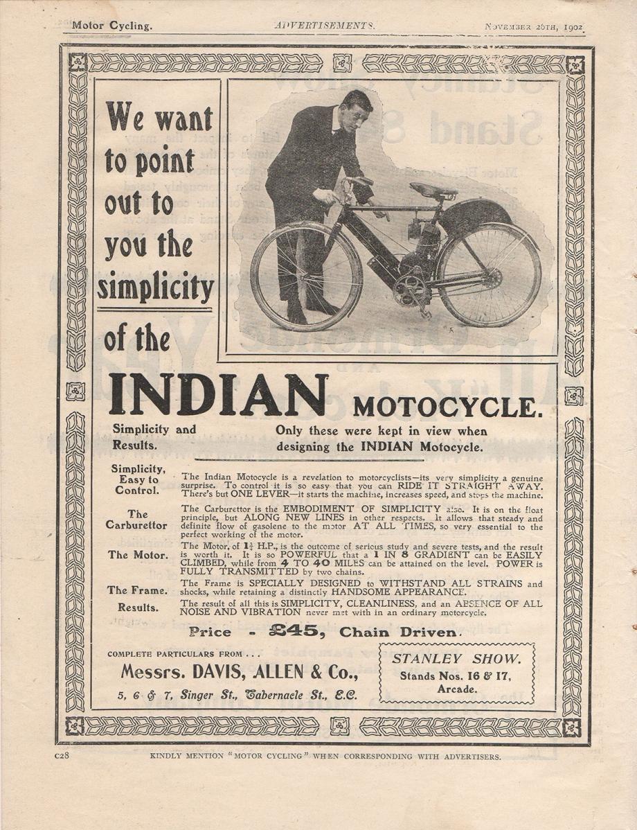 1902.11.26   -   n° 42-page54.jpg