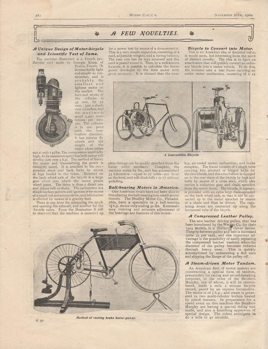 1902.11.26   -   n° 42-page56.jpg