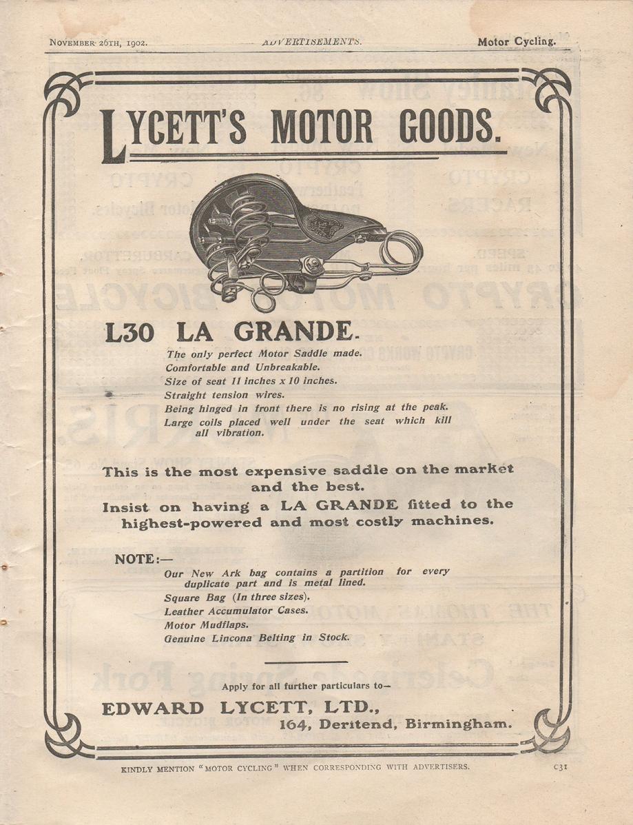 1902.11.26   -   n° 42-page57.jpg