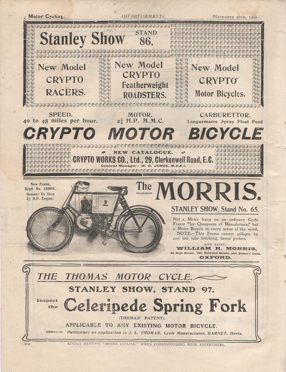 1902.11.26   -   n° 42-page58.jpg
