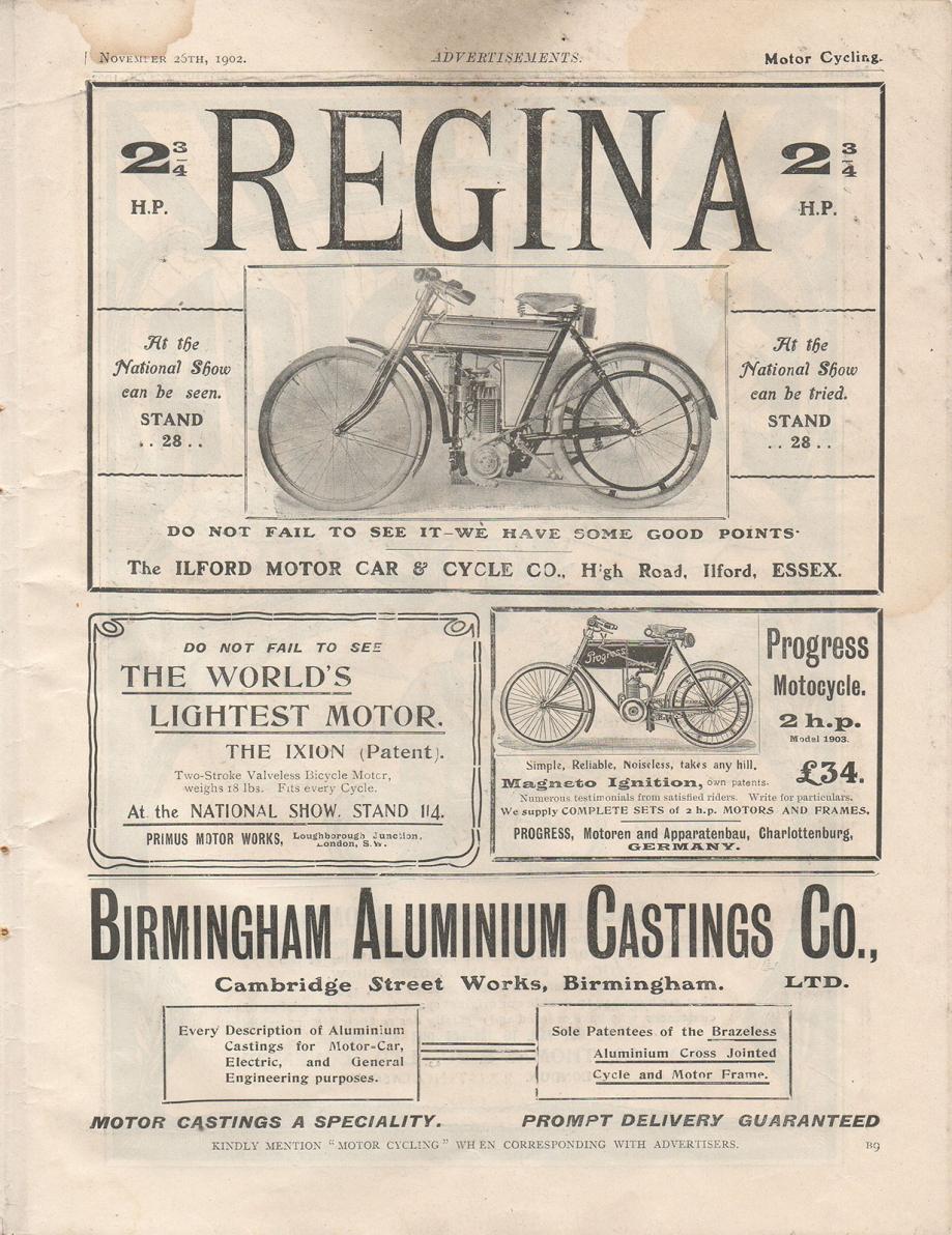 1902.11.26   -   n° 42-page59.jpg
