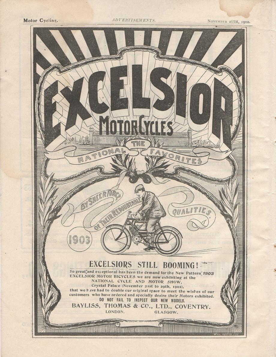 1902.11.26   -   n° 42-page60.jpg