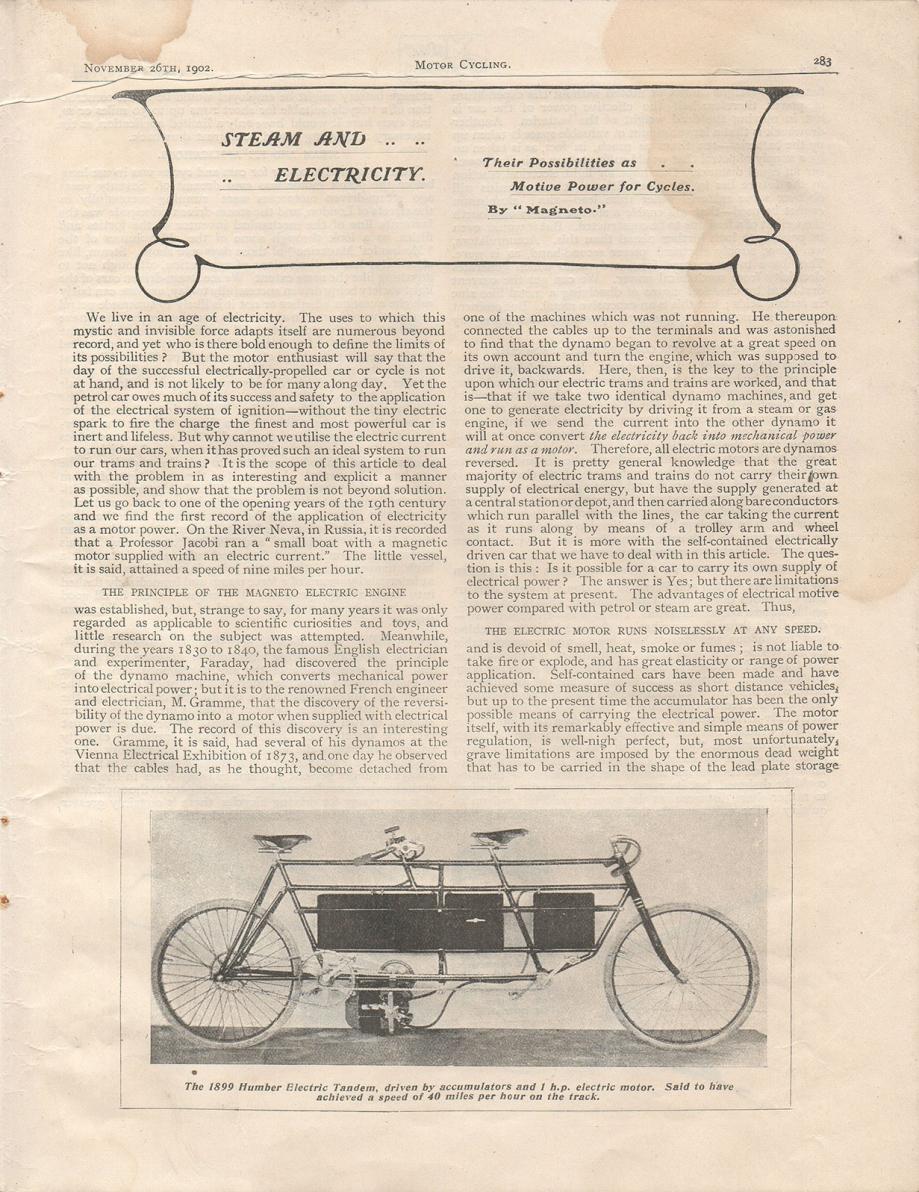 1902.11.26   -   n° 42-page61.jpg