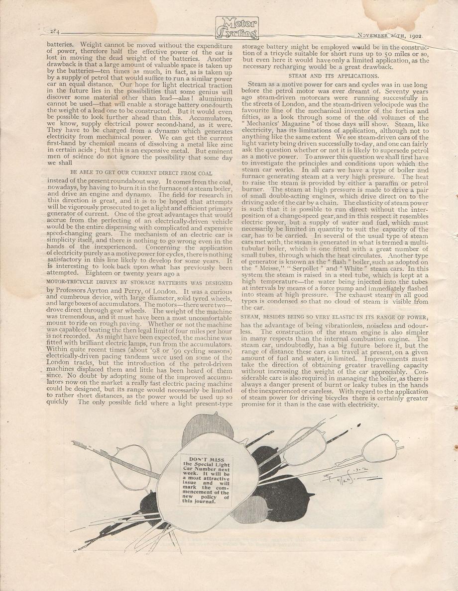 1902.11.26   -   n° 42-page62.jpg