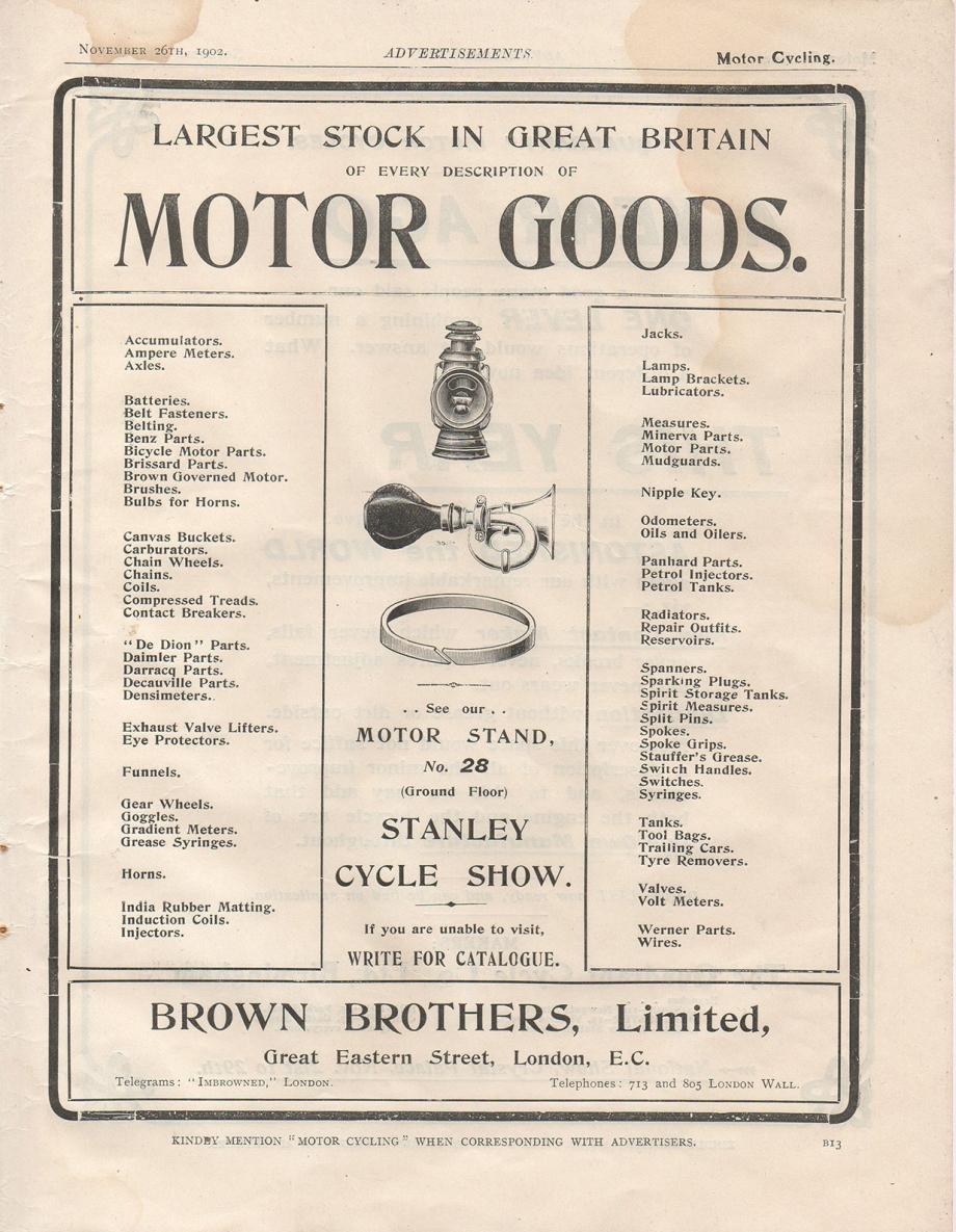 1902.11.26   -   n° 42-page63.jpg