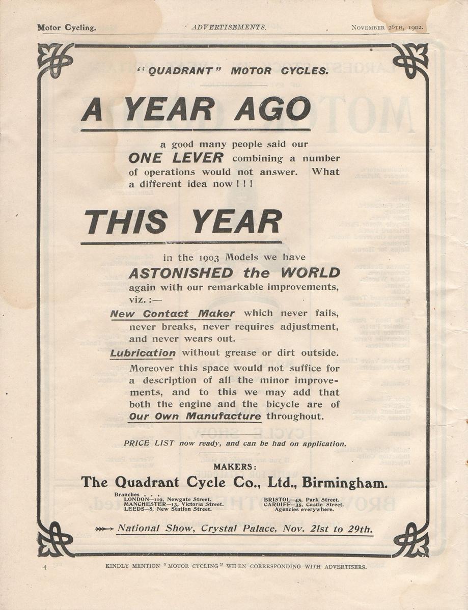1902.11.26   -   n° 42-page64.jpg