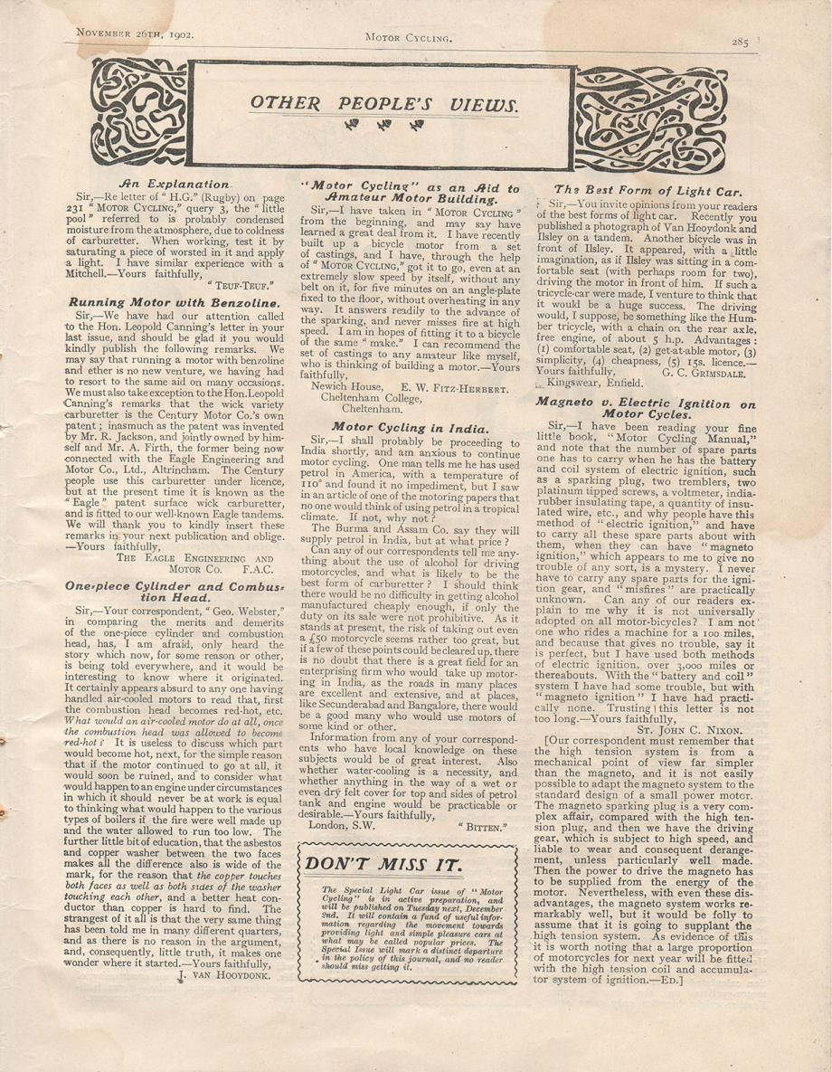 1902.11.26   -   n° 42-page65.jpg
