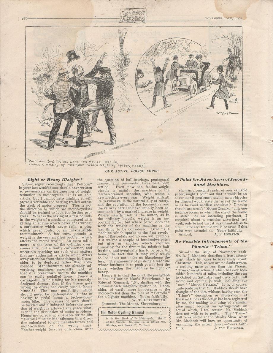 1902.11.26   -   n° 42-page66.jpg