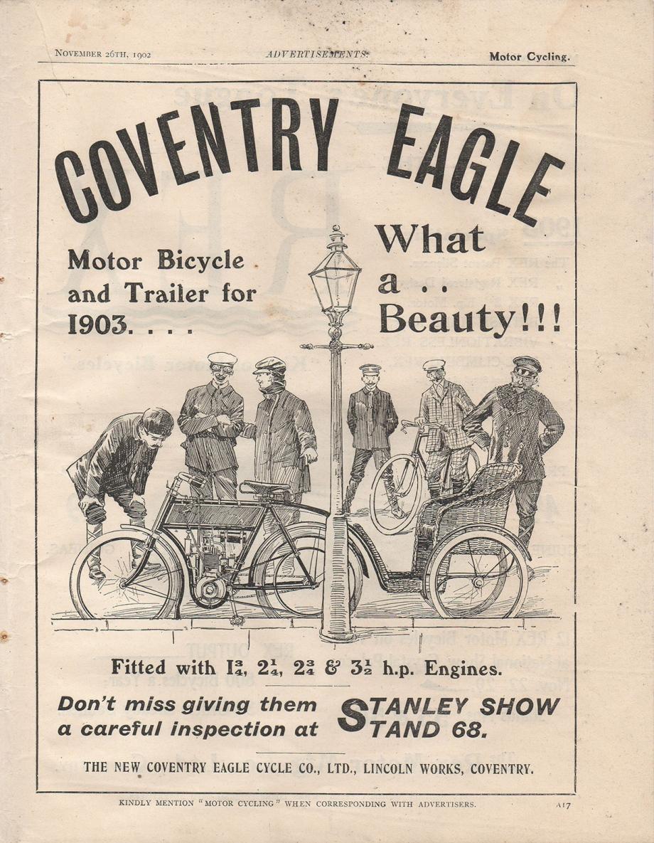 1902.11.26   -   n° 42-page67.jpg