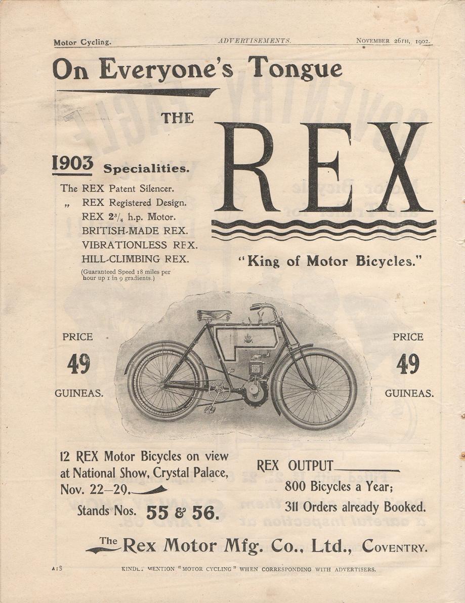 1902.11.26   -   n° 42-page68.jpg