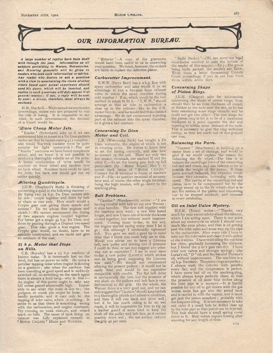 1902.11.26   -   n° 42-page69.jpg