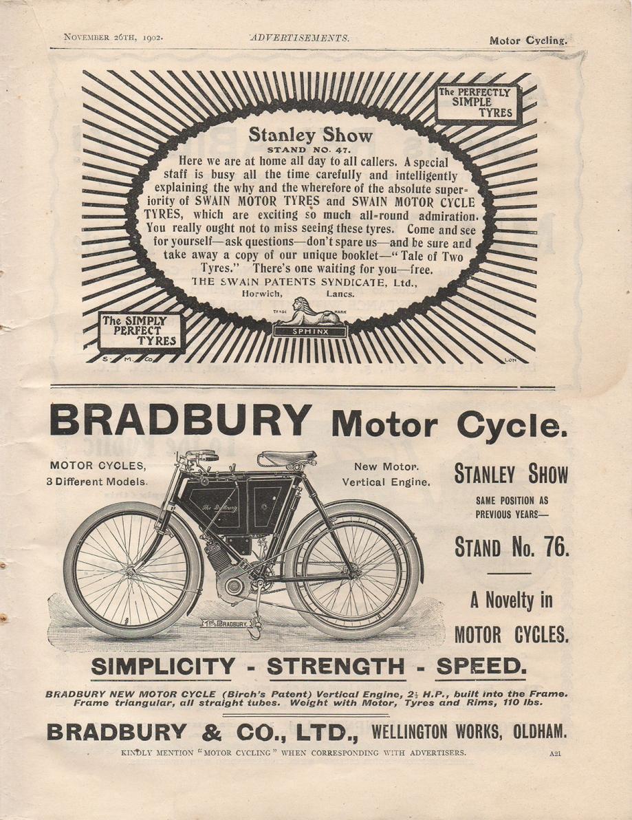 1902.11.26   -   n° 42-page71.jpg