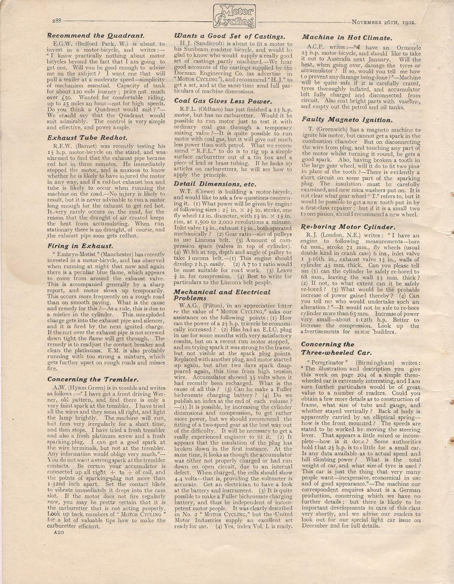 1902.11.26   -   n° 42-page70.jpg