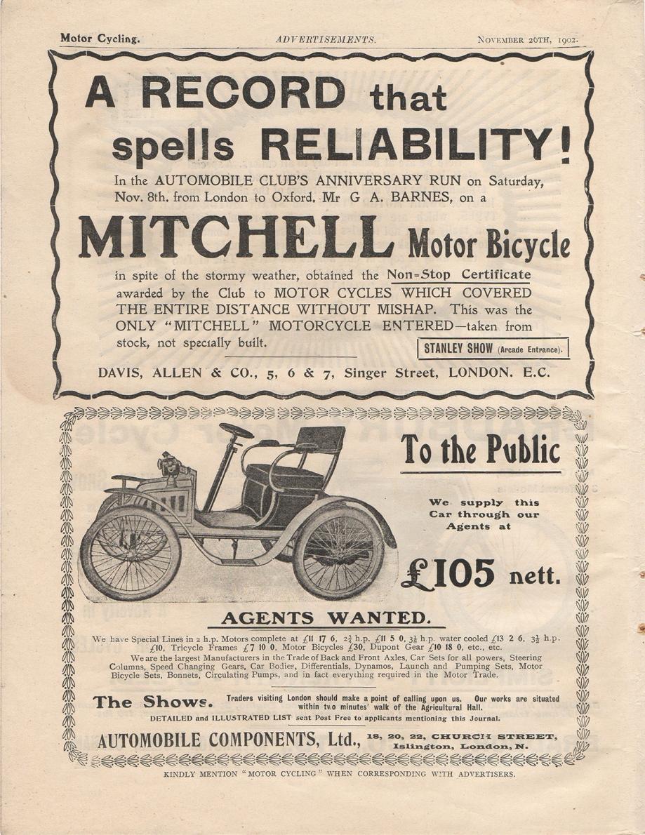 1902.11.26   -   n° 42-page72.jpg