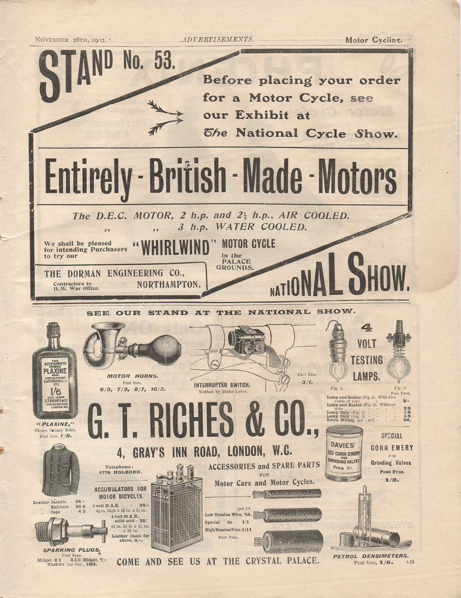 1902.11.26   -   n° 42-page73.jpg