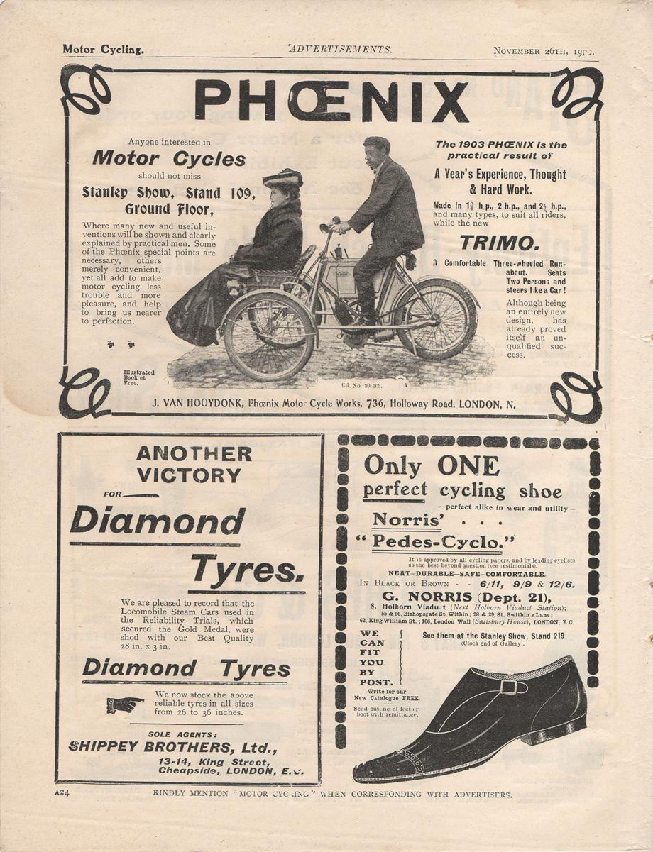 1902.11.26   -   n° 42-page74.jpg