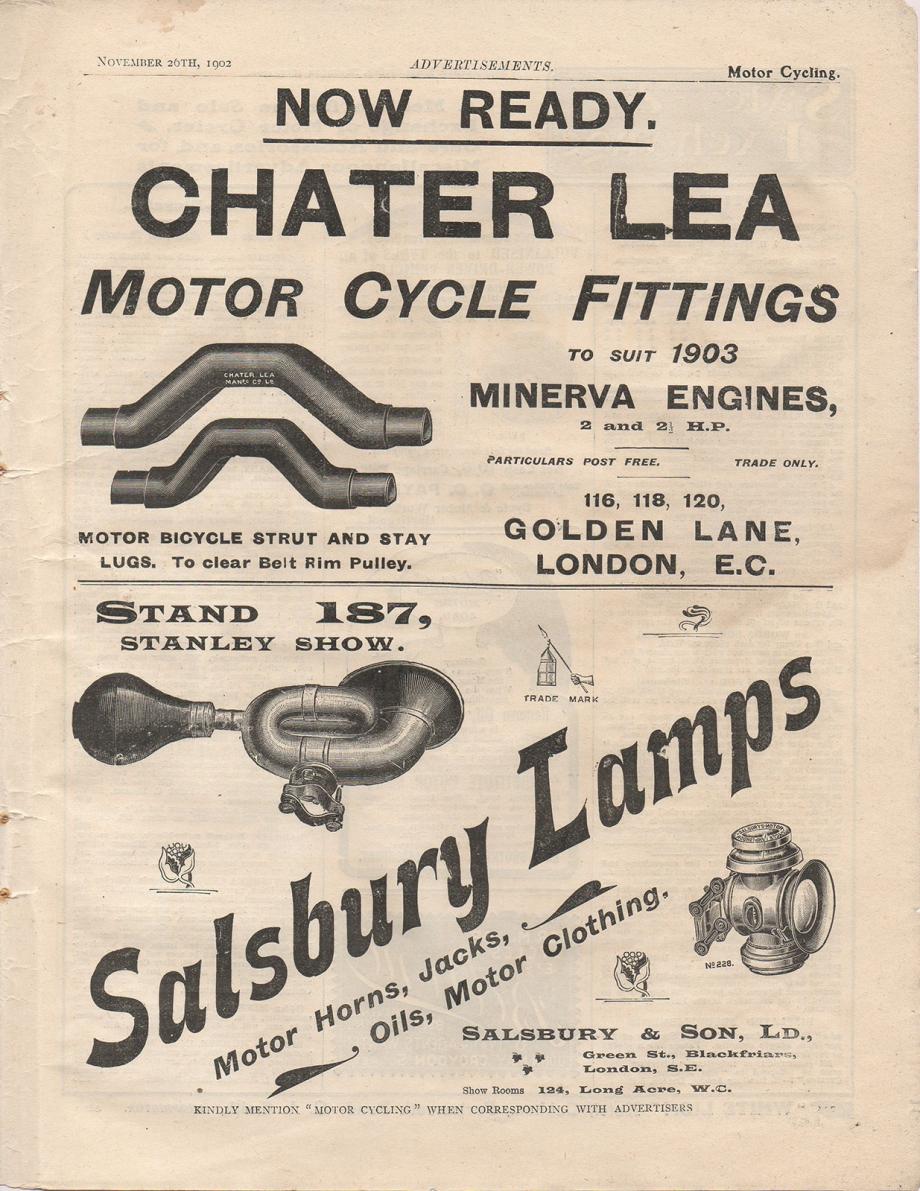 1902.11.26   -   n° 42-page77.jpg
