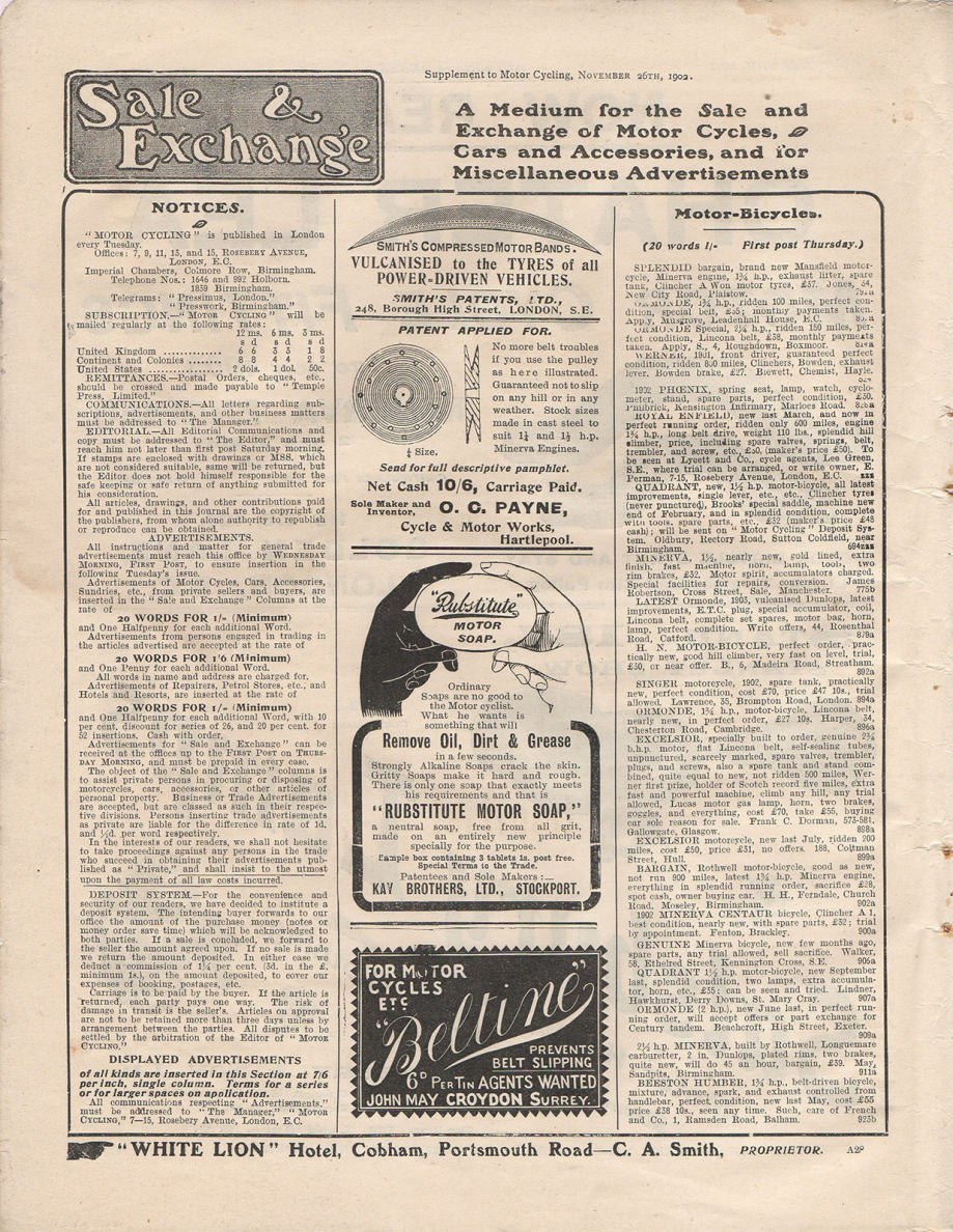 1902.11.26   -   n° 42-page78.jpg